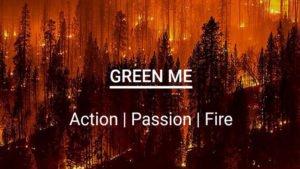 Green Me Filmfestival