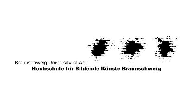 Hochschule Braunschweig