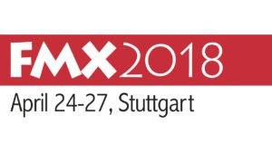 FMX 2018