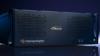 KI und Deep Learning Server von CADnetwork