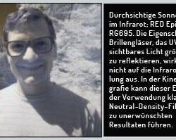 infra8