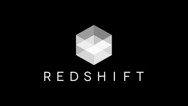 Redshift 3.0