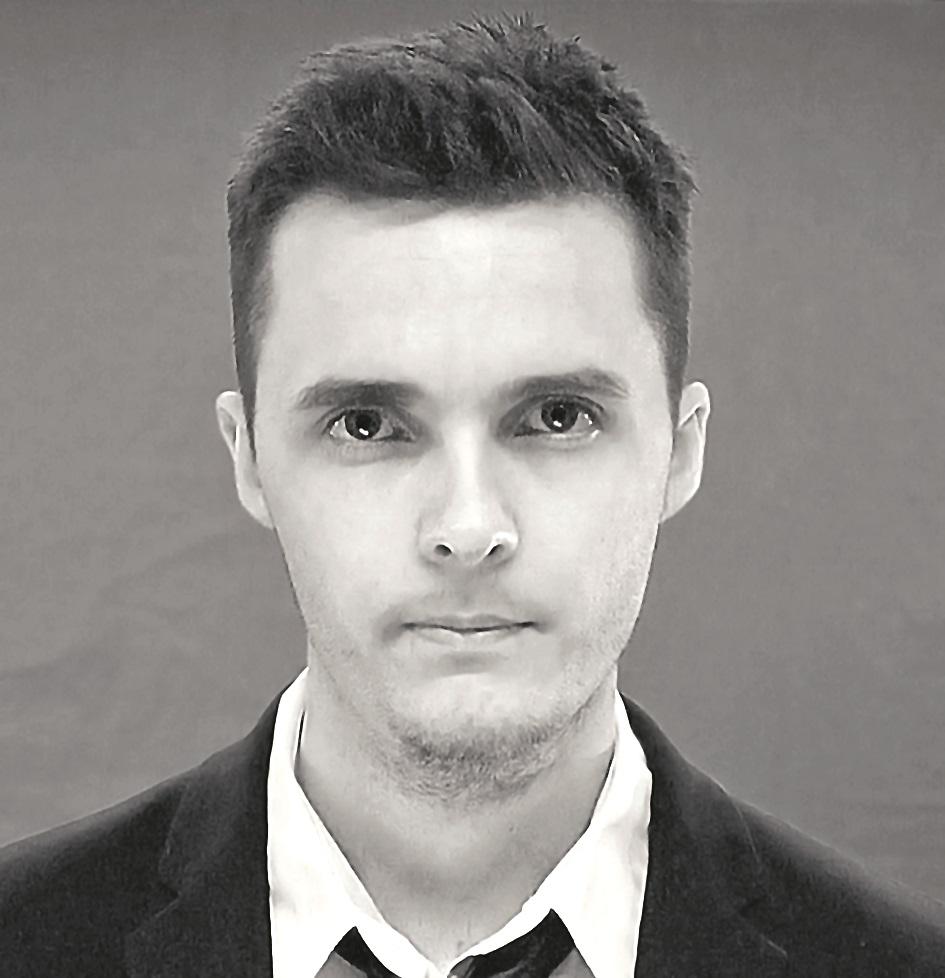 Tom Jansen Autor