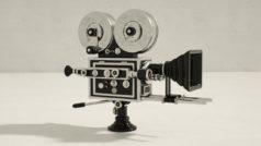 Camera Loop