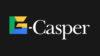 G Casper
