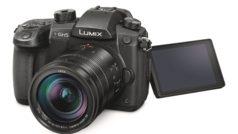 Panasonic Lumix GH5: Ein persönliches Review