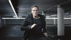 """""""You Are Wanted"""" – die Amazon-Koproduktion war vom technischen Niveau eine der Glanzleistungen des bisherigen TV-Jahres."""