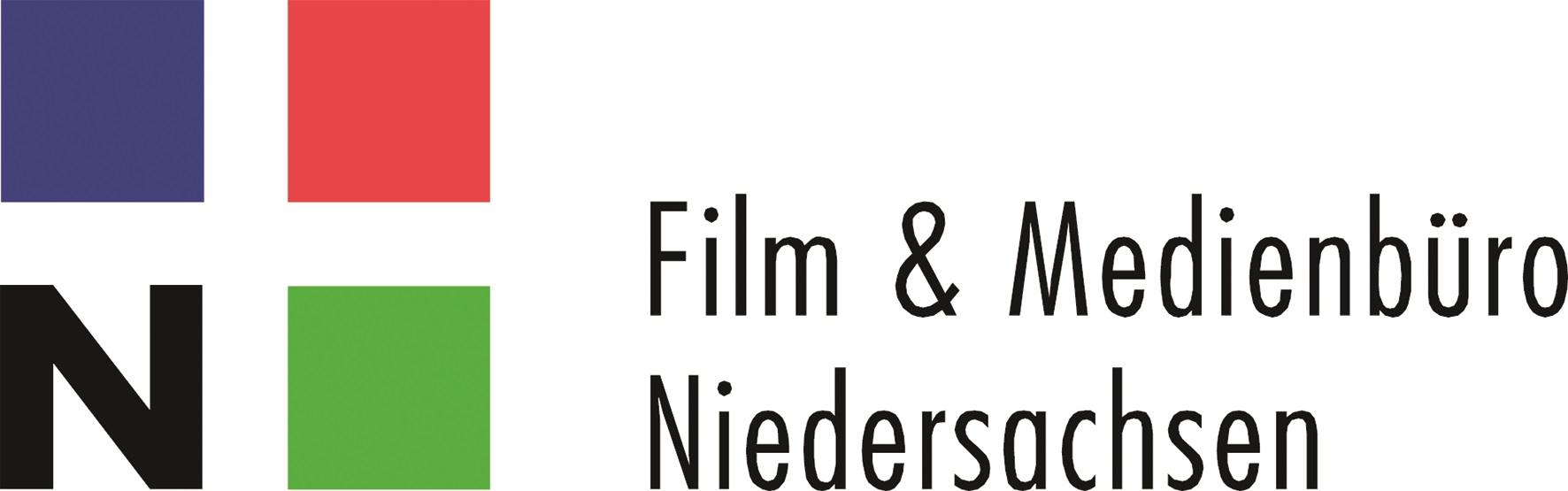 Film- und Medienbüro Niedersachsen