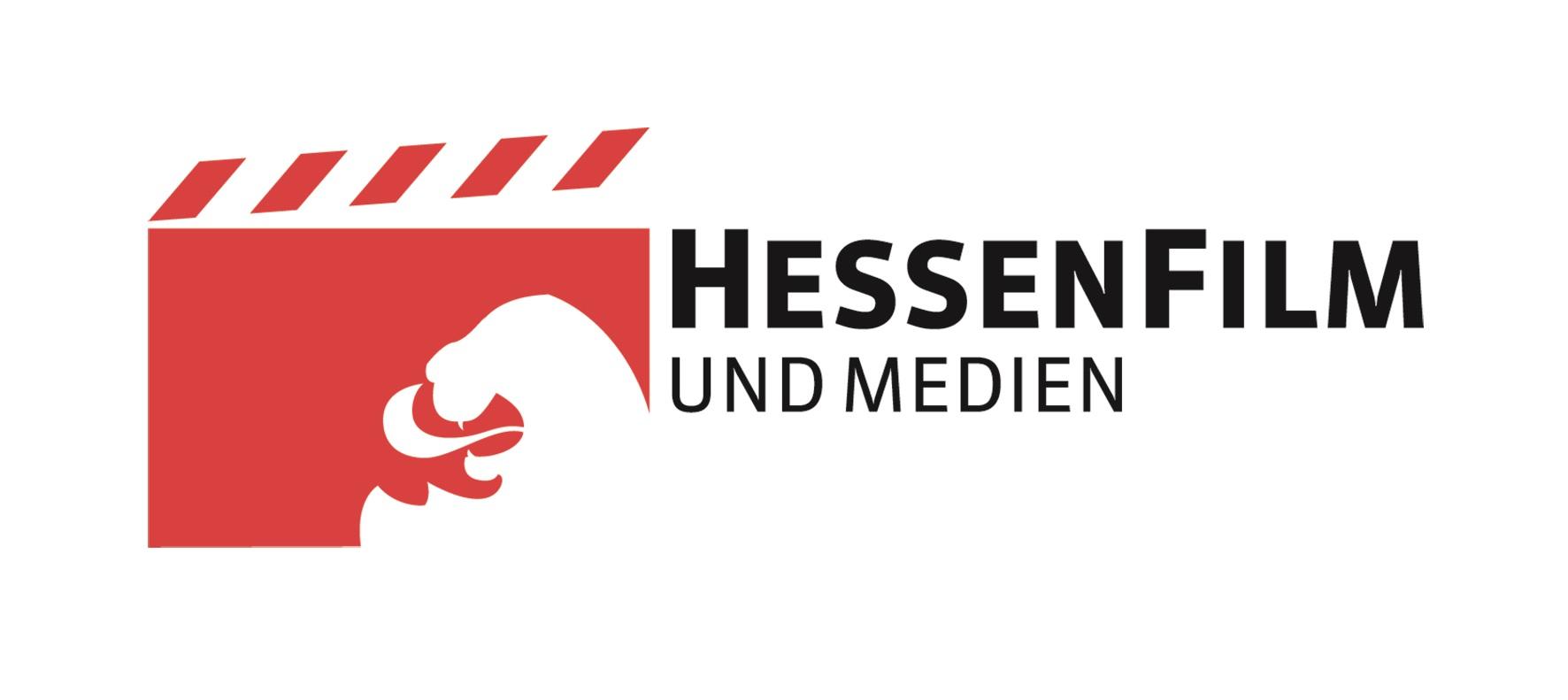Hessische Filmförderung