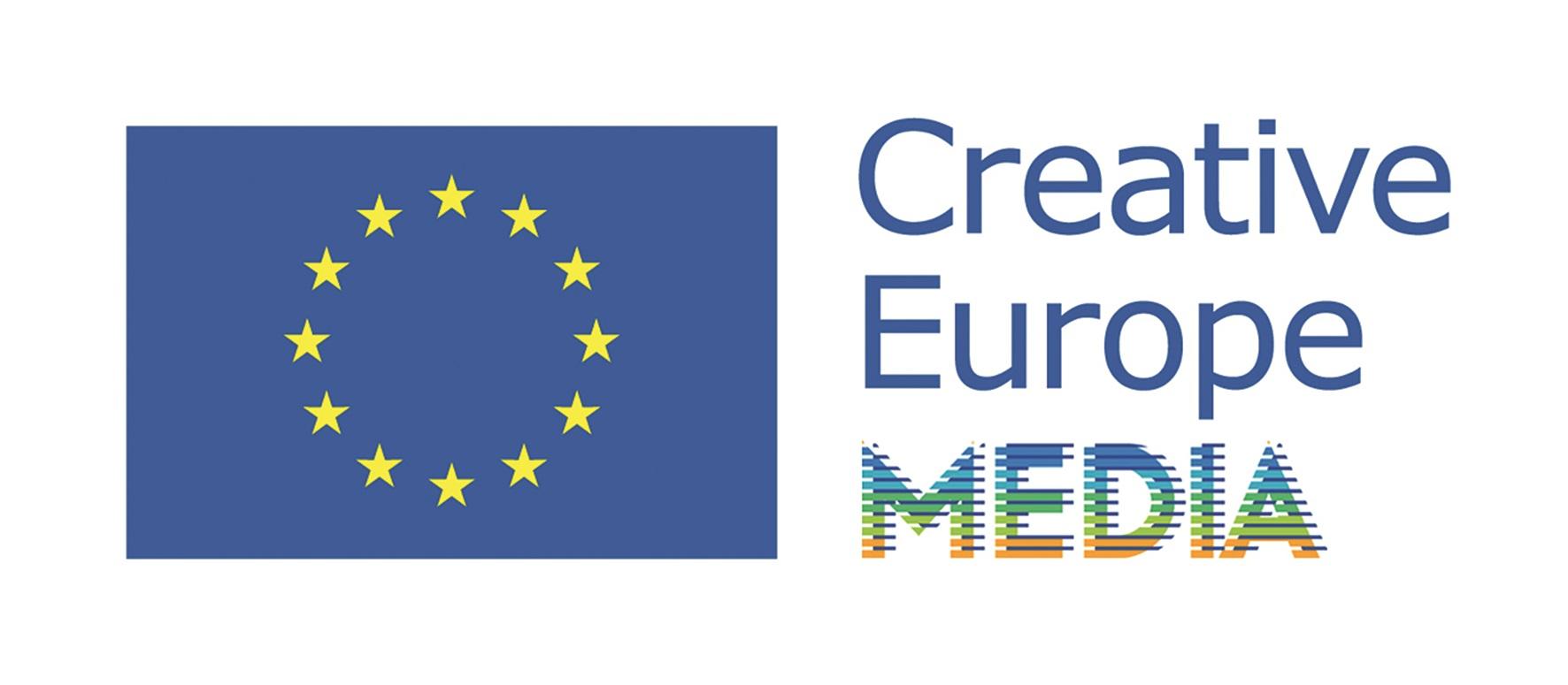 MEDIA/Creative Europe Desk