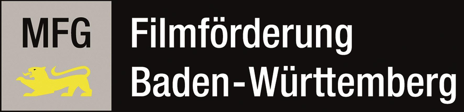 MFG Medien- & Filmgesellschaft Baden-Württemberg