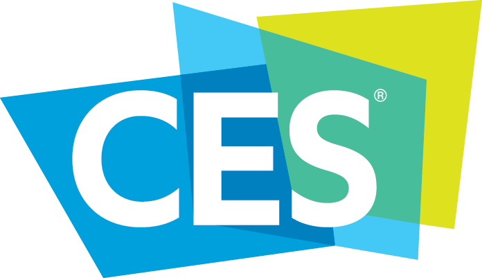 Technology fair CES in Las Vegas starts virtually