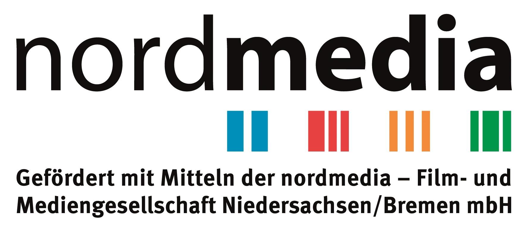 Nordmedia Niedersachsen/Bremen