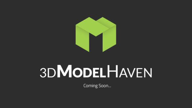 Model Haven
