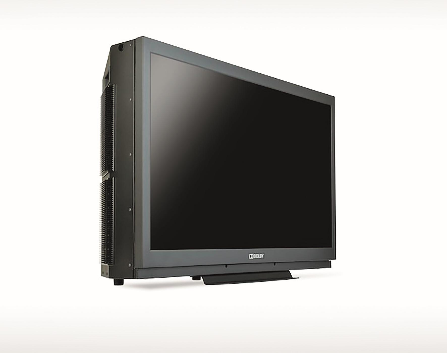 Dolby PRM 4200