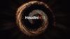 Houdini 18