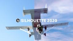 Rotoscoping 2020