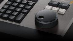 Blackmagic Design: DaVinci Resolve und Fusion werden 16