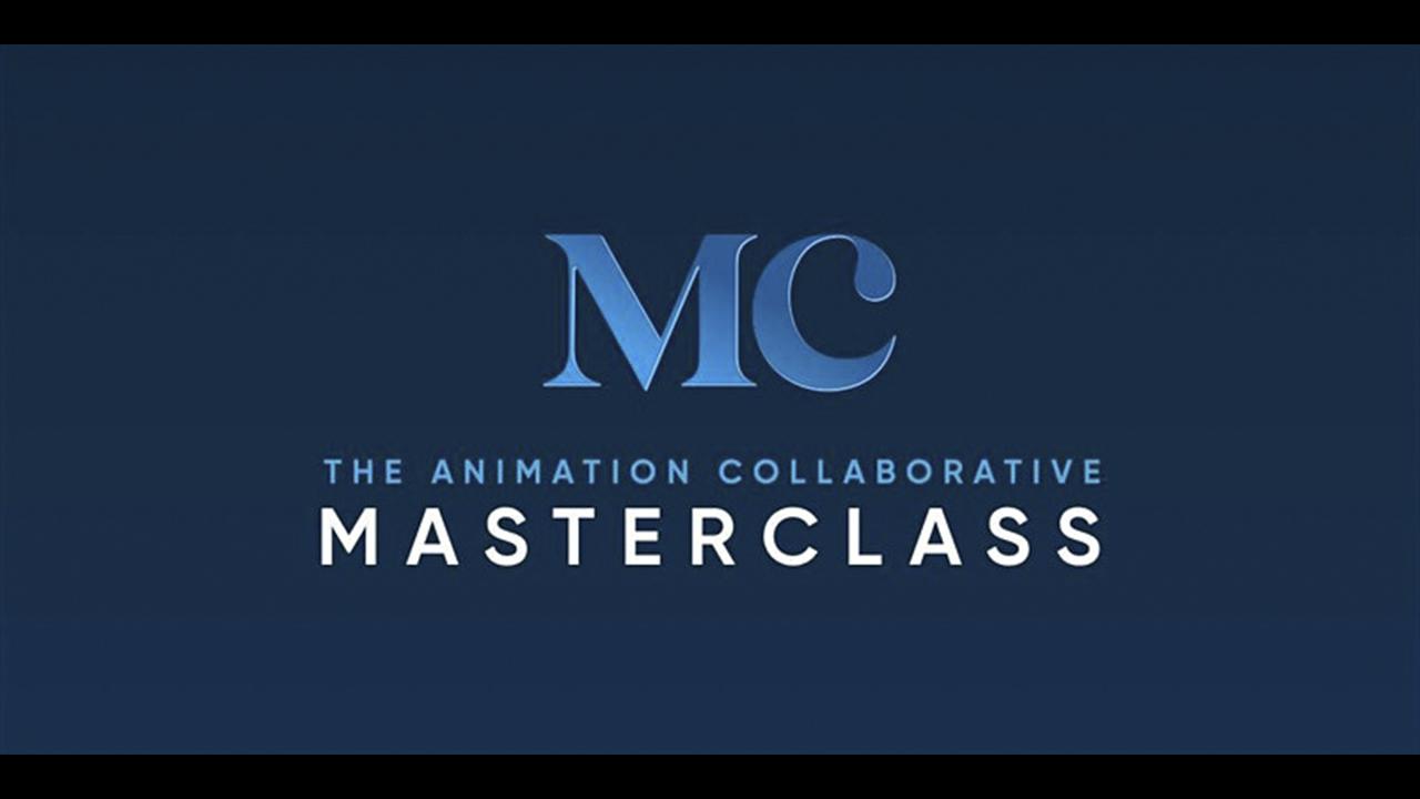 Animation Masterclass