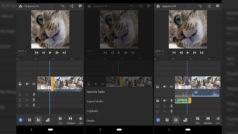 Adobe Rush 1.5