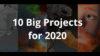 Blender 2020