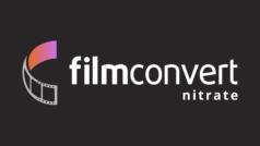 Filmconvert Natrite
