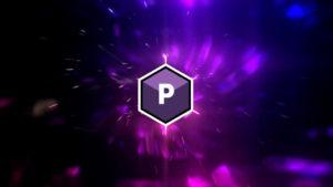 Particle Illsuion