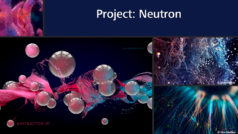 Project Neuitron