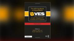 VES Handbook