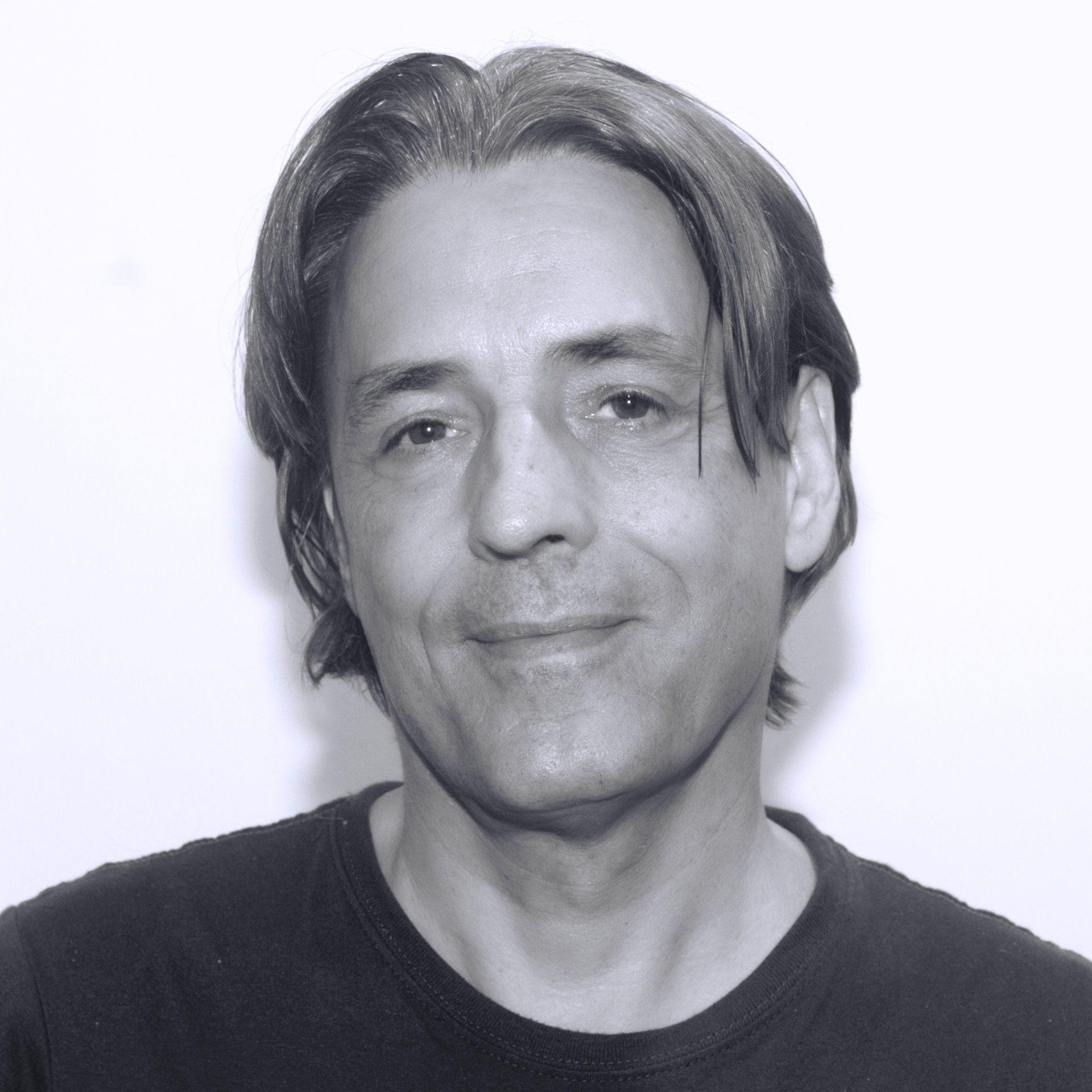 Cornel Hillmann